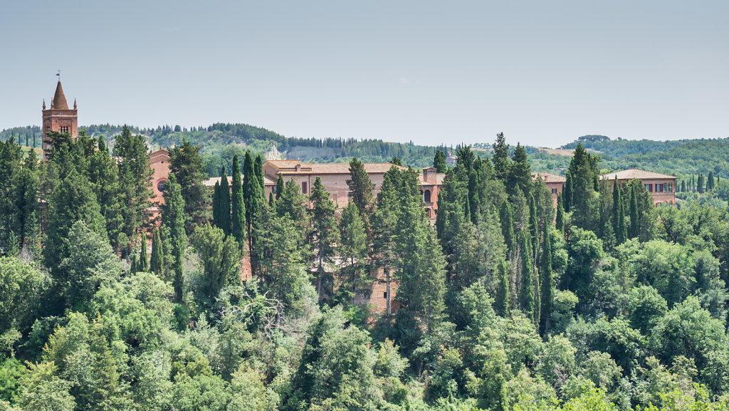 Toscana-698.jpg