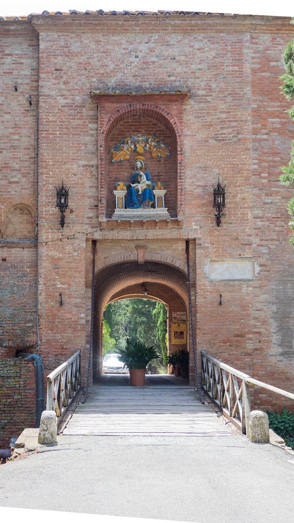 Toscana-700.jpg