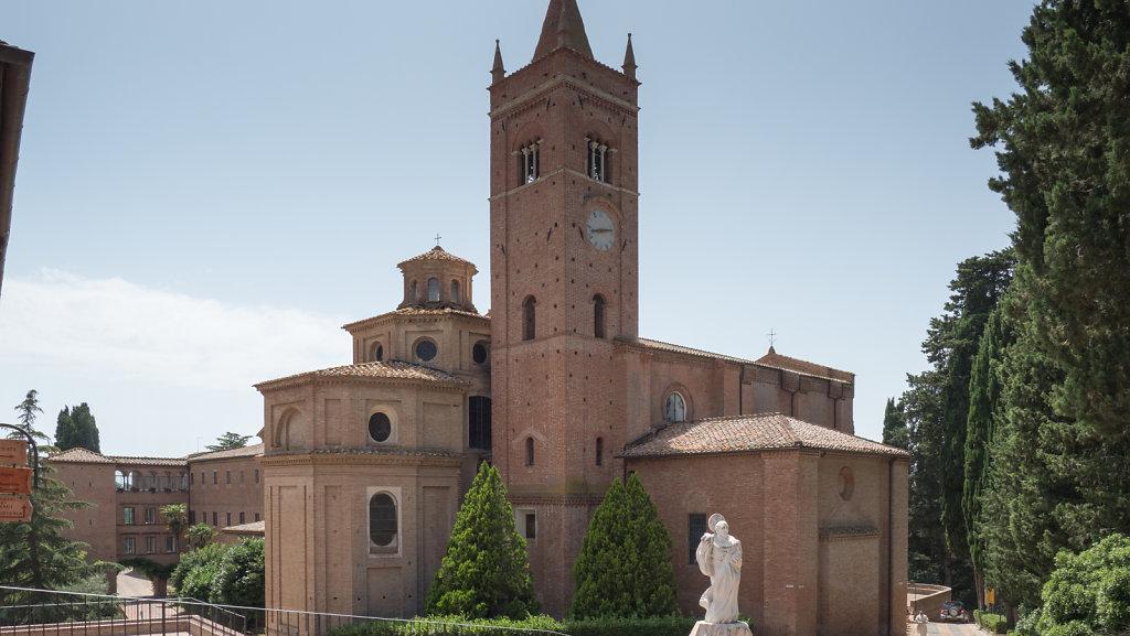 Toscana-702.jpg