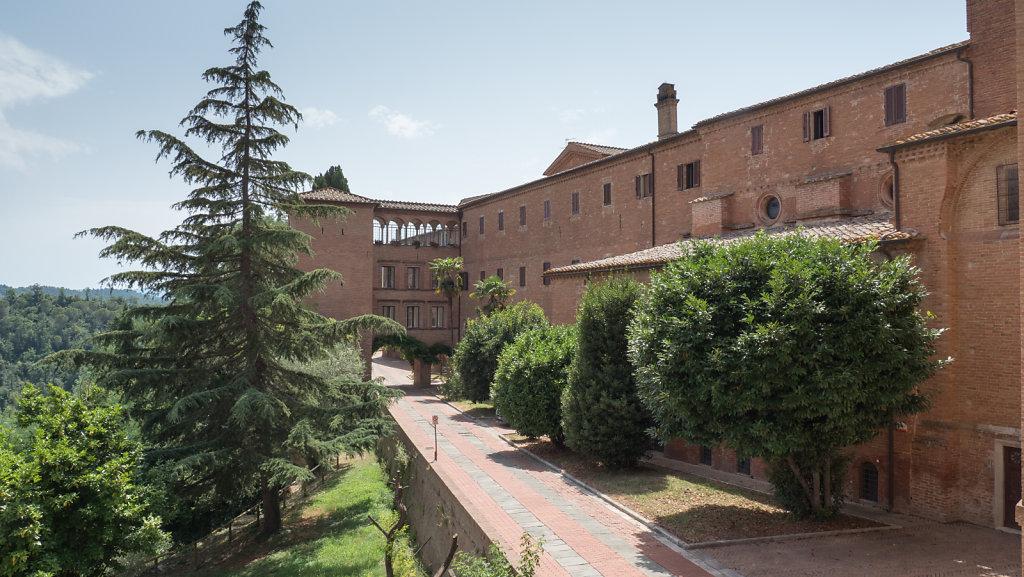 Toscana-704.jpg