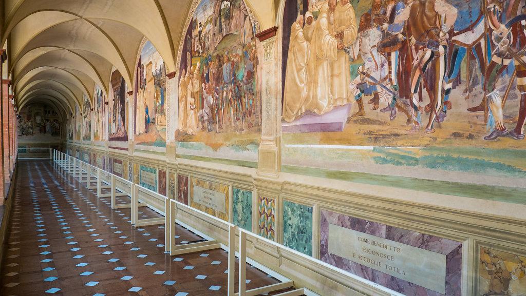 Toscana-716.jpg