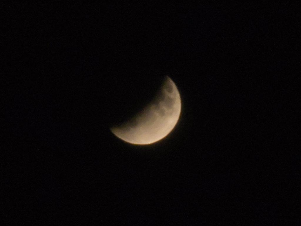 Mondfinsternis-265.jpg
