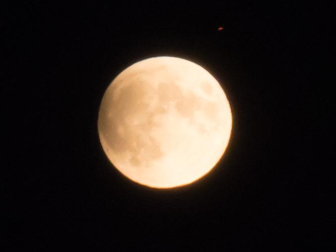 Mondfinsternis-221.jpg