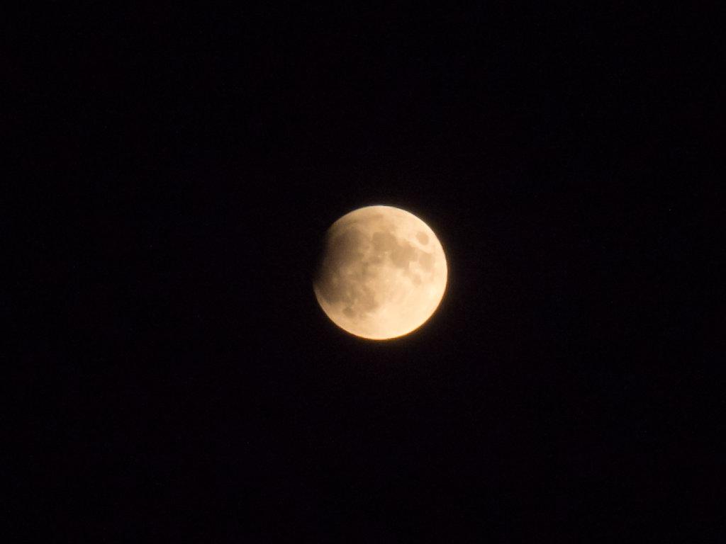 Mondfinsternis-237.jpg