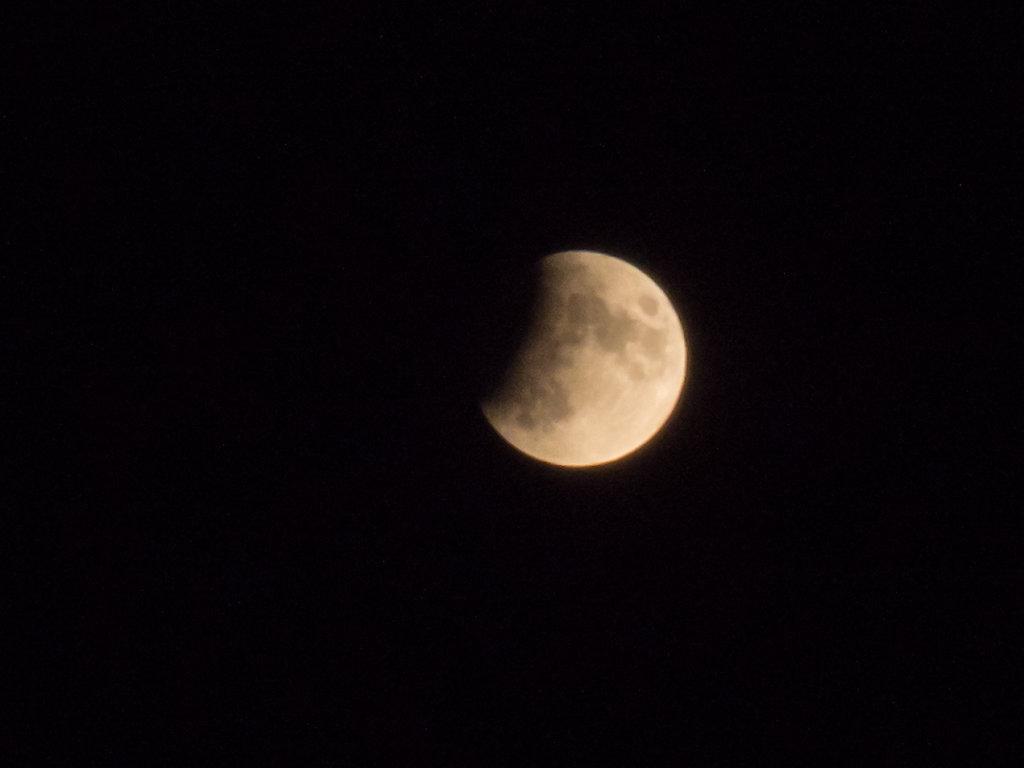 Mondfinsternis-249.jpg