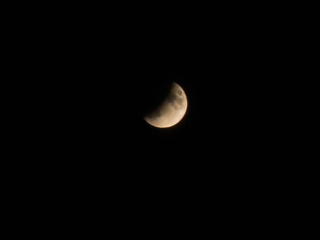 Mondfinsternis-257.jpg